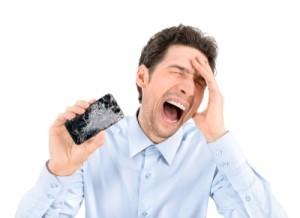 iphone repair bundaberg
